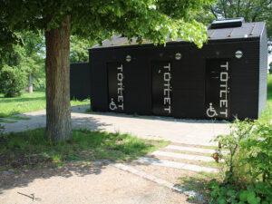 Toiletbygning_mindeparken