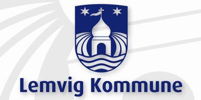 Lemvig Kommune
